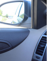 Automotive Mirror System Market by Position and Geography - Forecast and Analysis 2021-2025