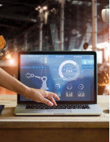 Computer-Aided Design Market by End-user and Geography - Forecast and Analysis 2021-2025