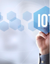IoT Platform Market by End-user and Geography - Forecast and Analysis 2021-2025