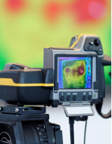 Healthcare Hyperspectral Imaging Systems Market by Product and Geography - Forecast and Analysis 2021-2025