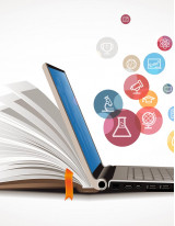 Digital Educational Publishing Market by End-user and Geography - Forecast and Analysis 2021-2025