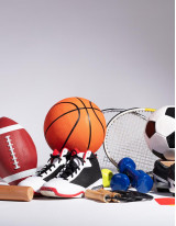 Licensed Sports Merchandise Market by Product, End-user, Distribution Channel, and Geography - Forecast and Analysis 2021-2025