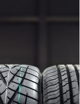 Automotive Tires E-Retailing Market by Distribution Channel and Geography - Forecast and Analysis 2020-2024