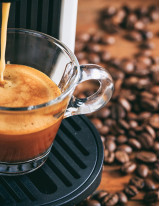 .Commercial Coffee Bean Grinders Market by Product, End-user, and Geography - Forecast and Analysis 2021-2025
