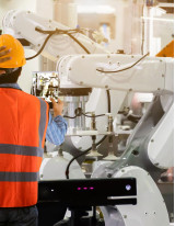 Industrial Automation Device Manager Software Market by End-user and Geography - Forecast and Analysis 2021-2025