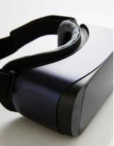 VR in Gaming Market by Component, Application, and Geography - Forecast and Analysis 2021-2025