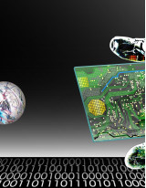 Embedded Software Market by End-user and Geography - Forecast and Analysis 2021-2025