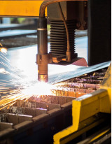 Laser Welding Machine Market by Technology and Geography - Forecast and Analysis 2021-2025