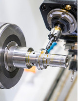 Metal Machining Market by End-user and Geography - Forecast and Analysis 2020-2024