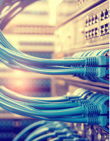 Fiber Optics Market by Application and Geography - Forecast and Analysis 2021-2025