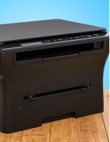 Multi-functional Printer Market by Technology and Geography - Forecast and Analysis 2021-2025