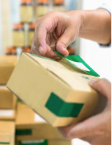 Packaging Market by End-user, Type, and Geography - Forecast and Analysis 2021-2025