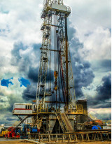 Geothermal Drilling Market for Power Generation by Application and Geography - Forecast and Analysis 2021-2025