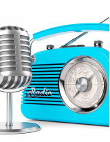 FM Broadcast Transmitter Market by Power Capacity and Geography - Forecast and Analysis 2021-2025