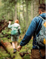 Hiking and Trail Footwear Market by Product and Geography - Forecast and Analysis 2021-2025