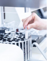 Cell Culture Media and Reagents Market by End-user and Geography - Forecast and Analysis 2021-2025