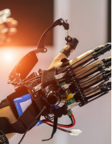 Robotics End-Of-Arm Tooling Market by Application and Geography - Forecast and Analysis 2020-2024