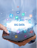 Big Data Services Market by End-user and Geography - Forecast and Analysis 2021-2025