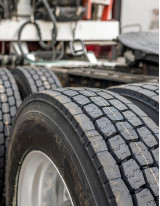 Heavy-duty Truck Suspension System Market by Gross Vehicle Weight Rating and Geography - Forecast and Analysis 2021-2025