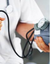 Blood Pressure Cuffs Market by Product and Geography - Forecast and Analysis 2021-2025