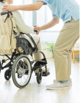 Home Healthcare Market by Type, Application, and Geography - Forecast and Analysis 2020-2024