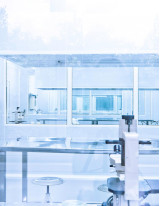 Cleanroom Consumables Market by End-user and Geography - Forecast and Analysis 2021-2025