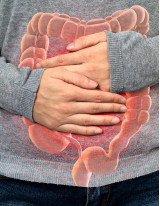 Opioid-Induced Constipation Market by Route of Administration, Class of Drugs, and Geography - Forecast and Analysis 2020-2024