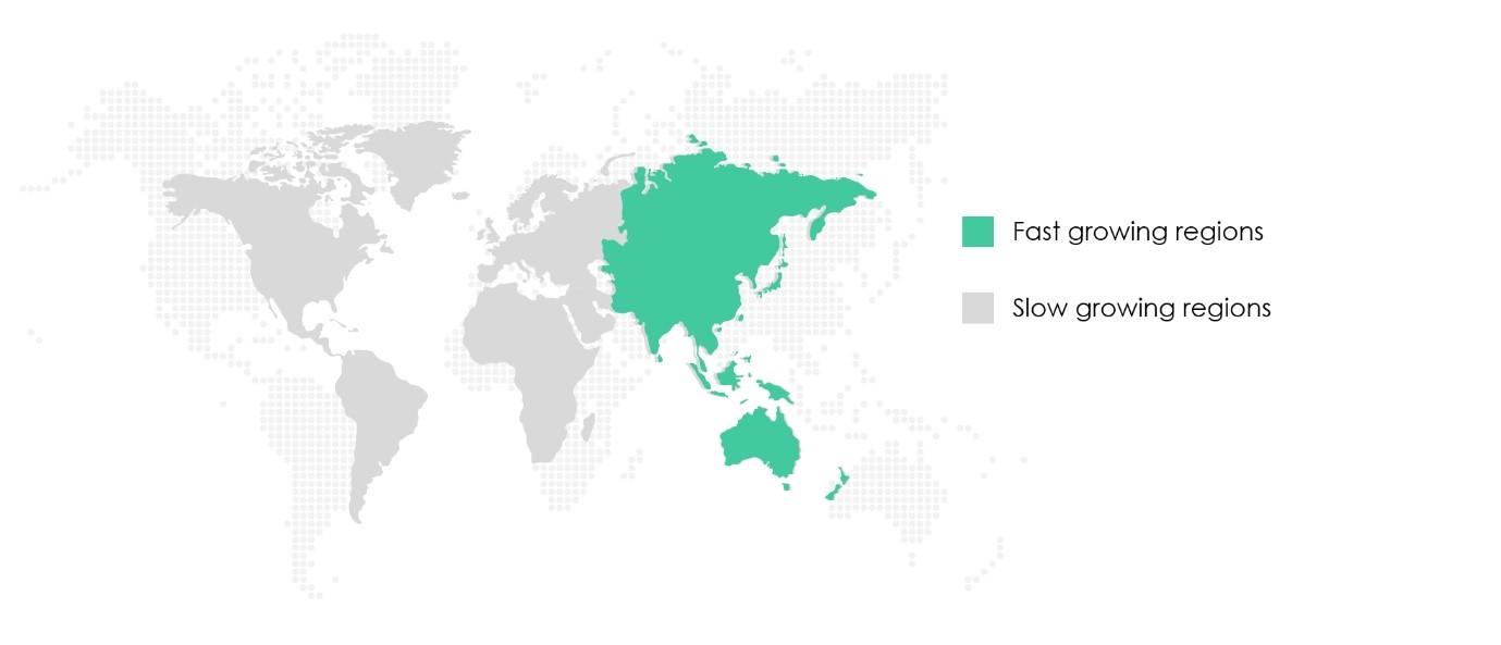 air-treatment-market-share-by-region