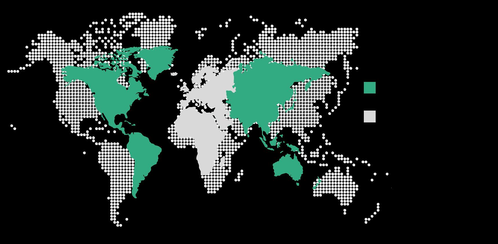 ascorbic-acid-market-share-by-region