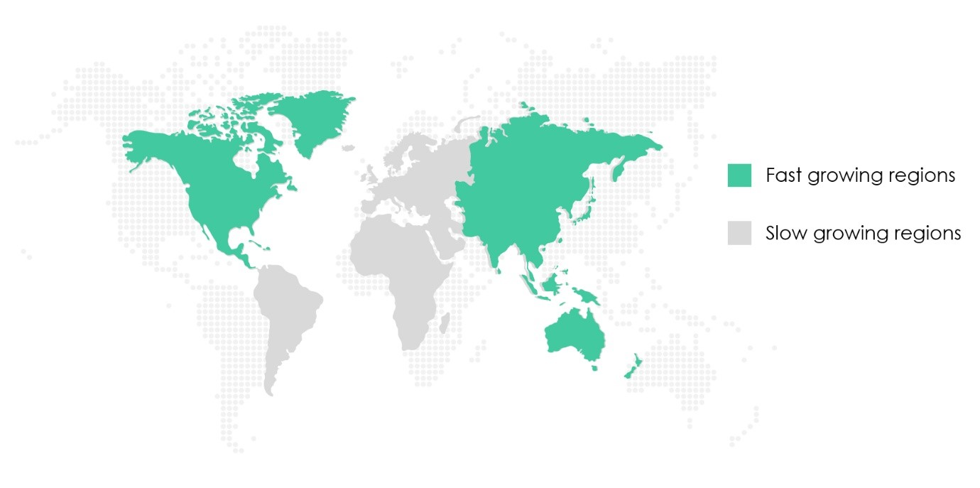 aseptic-packaging-market-share-by-region