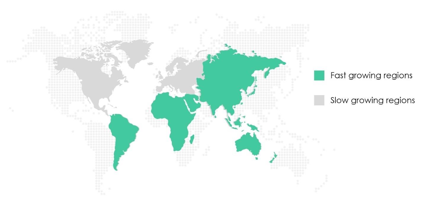 automotive-subscription-services-market-share-by-region