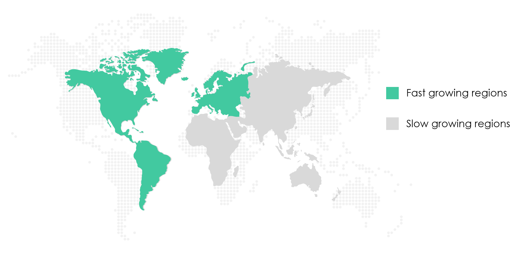 electric-trucks-market-share-by-region