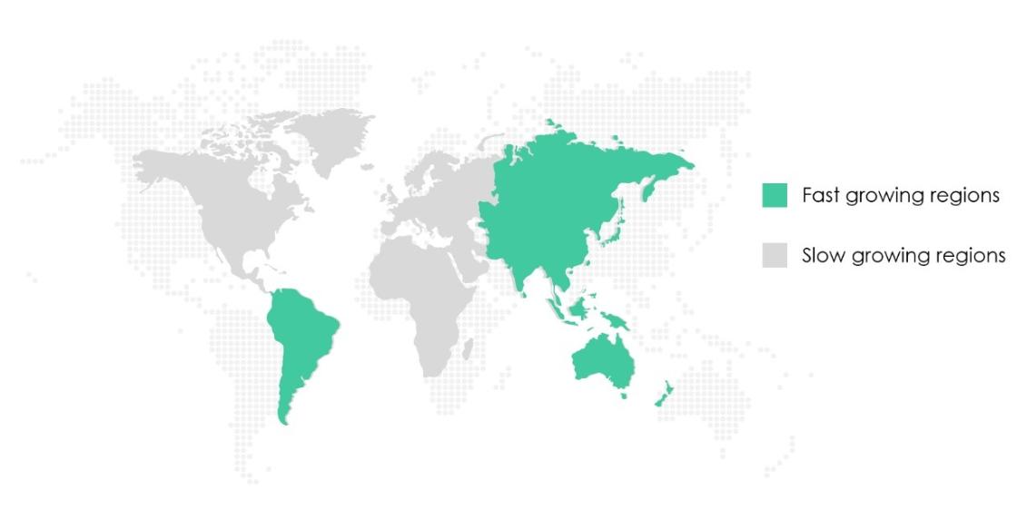 lignocellulosic-feedstock-based-biofuel-market-share-by-region