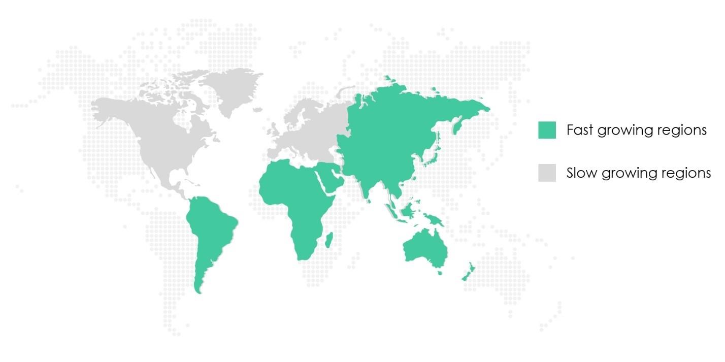 plant-based-burger-patties-market-share-by-region