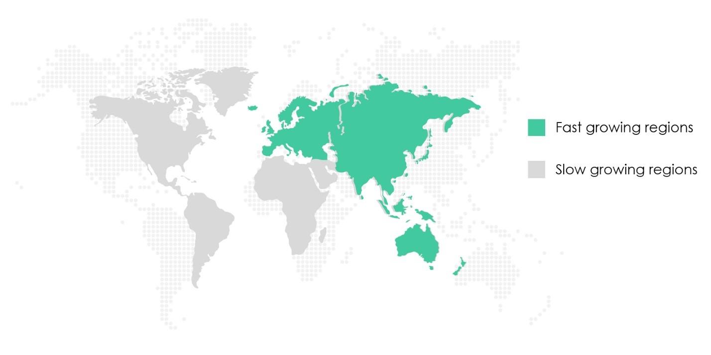 rail-logistics-market-share-by-region
