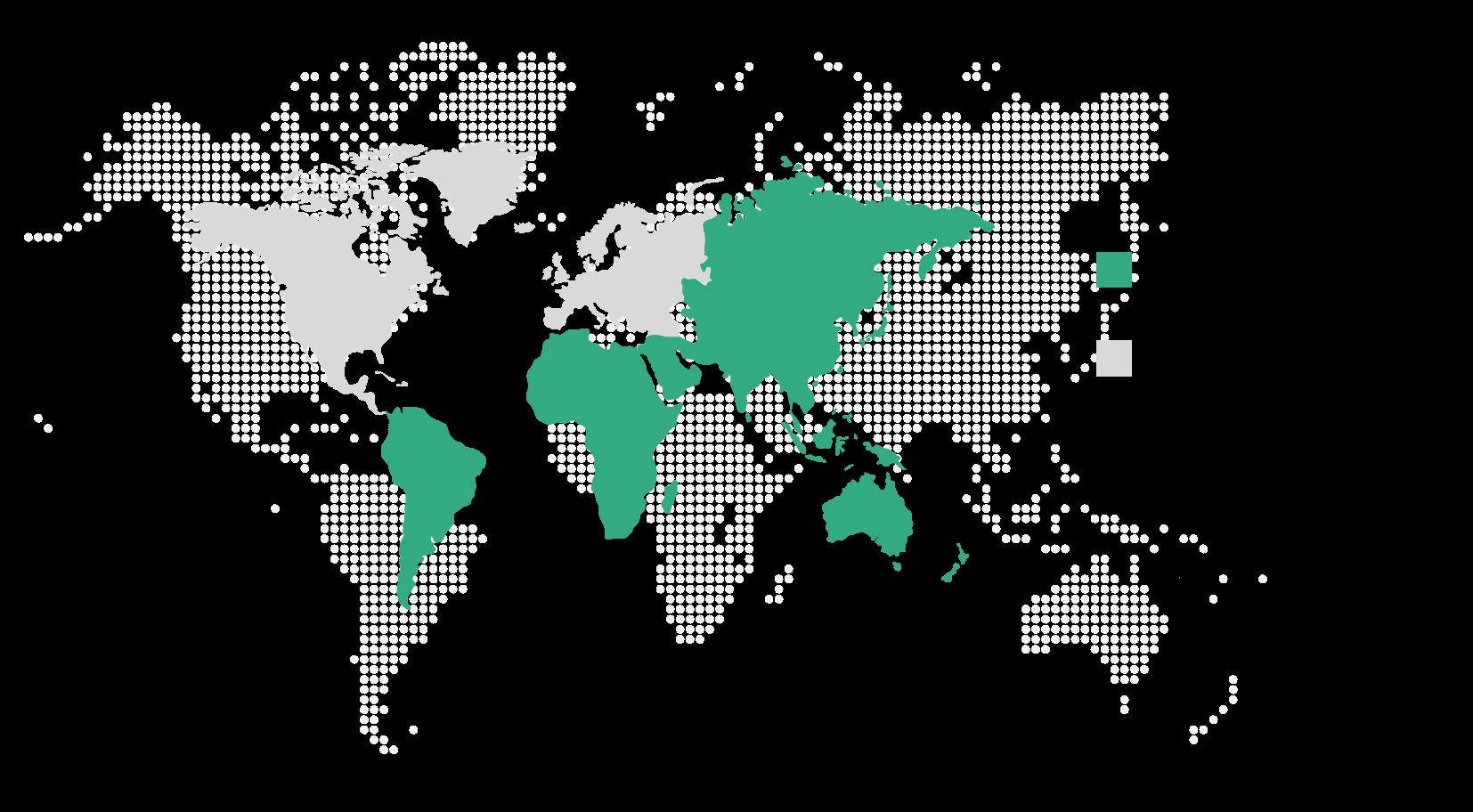 rings-market-share-by-region