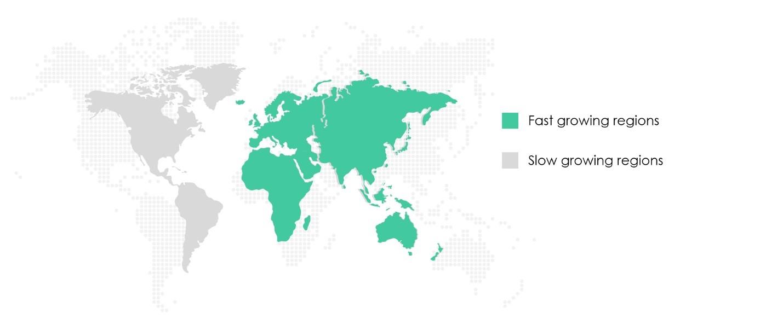 satellite-based-earth-observation-market-share-by-region