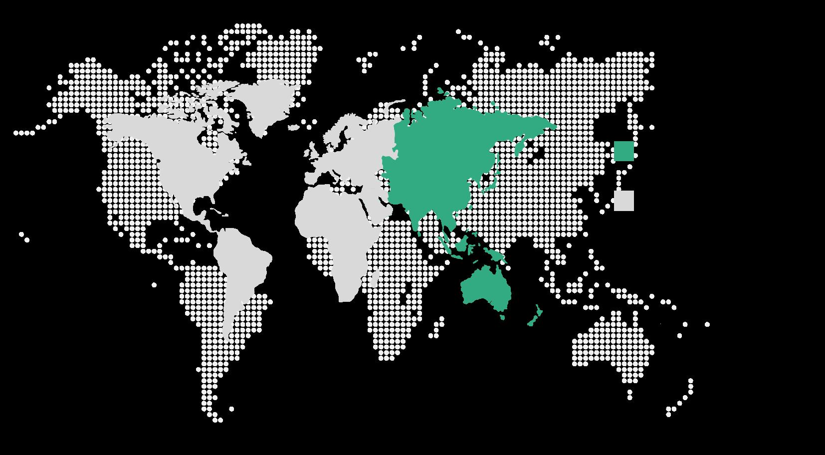 slot-machine-market-share-by-region