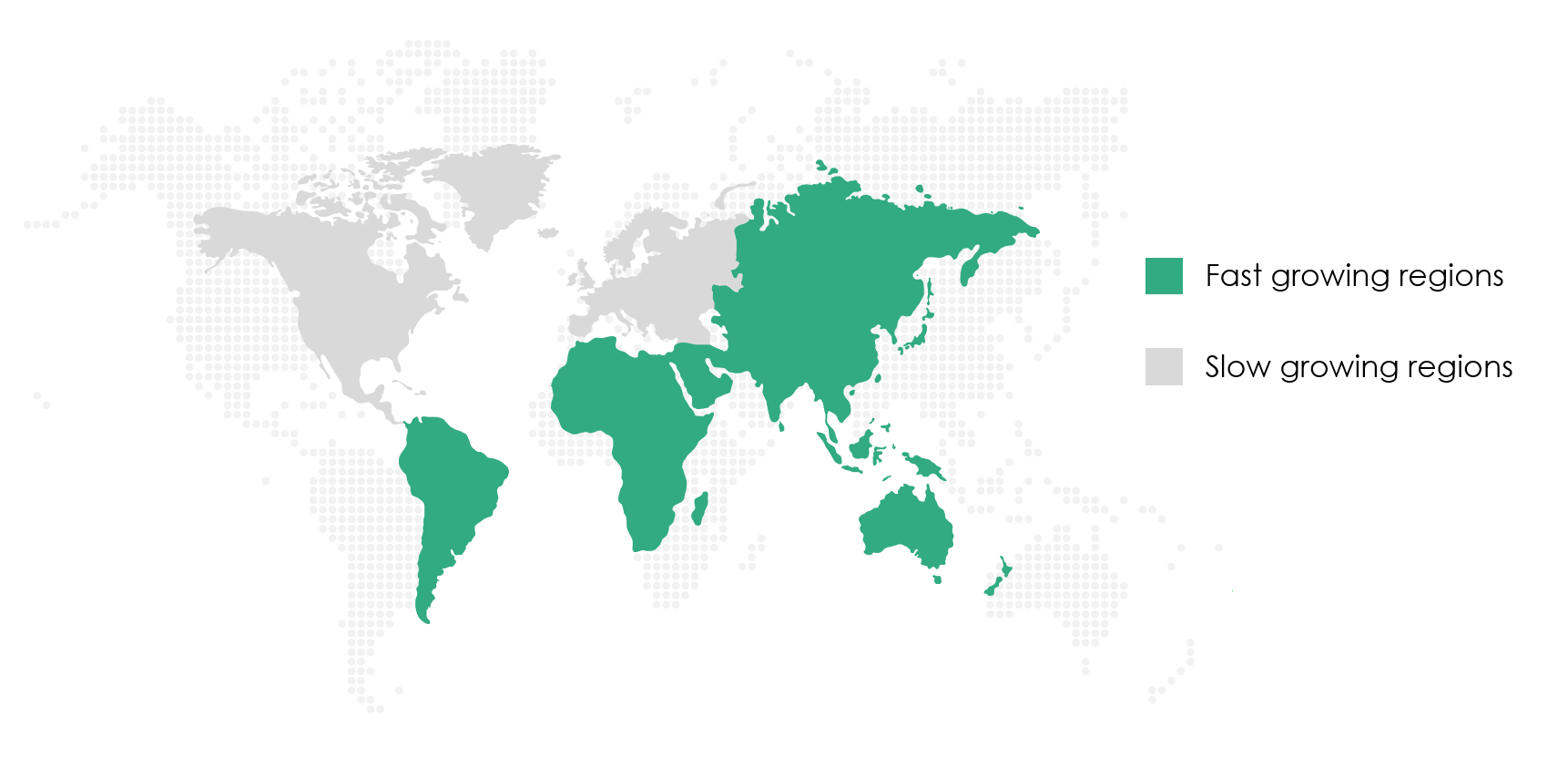 smart-office-solutions-market-share-by-region